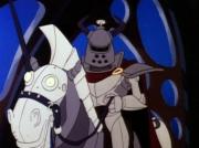 180px-Iron Knuckle (Captain N)