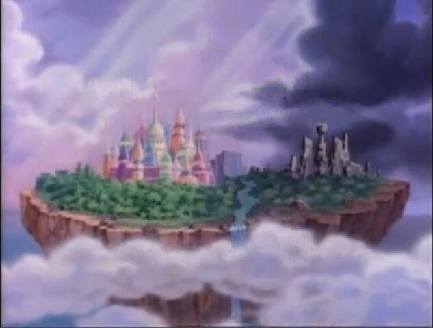File:Final Fantasy Cap N.jpg