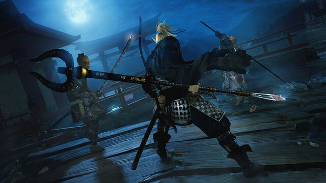 File:Nioh-Screenshot-13.jpg