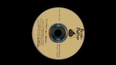 Fecal Matter - 01 - Sound of Dentage