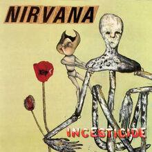 Incesticide-cover art
