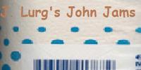 J. Lurg's John Jams