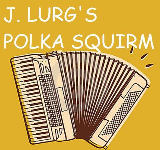 File:Polka.jpg