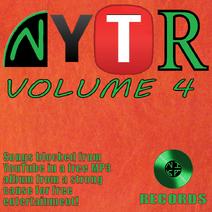 NYTR-VOLUME4