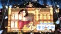 Thumbnail for version as of 03:12, November 21, 2015
