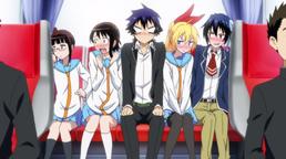 Nisekoi-episode-9