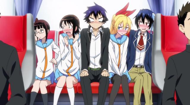 File:Nisekoi-episode-9.png