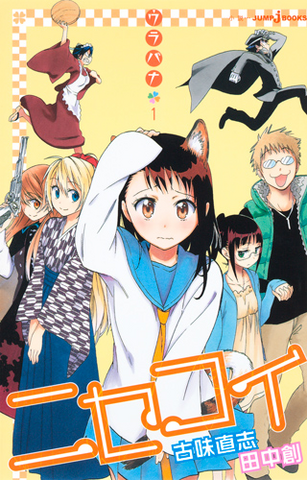 File:Nisekoi Light Novel 1.PNG