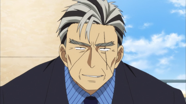 File:Marika's father.png