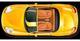 File:Car25.png