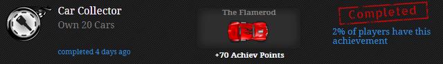 File:Flameach.png