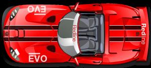 File:Car65.png