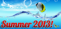 Thumbnail for version as of 18:07, June 8, 2013