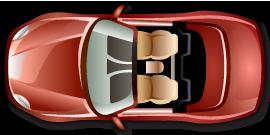 File:Car12.png