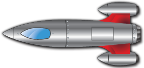 File:Rocketman car 53.png
