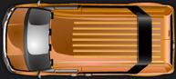Orange-b-team