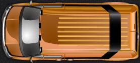 File:Orange-b-team.png