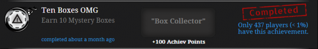 File:10 boxes OMG.png