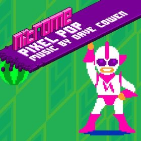 File:Pixel Pop music cover.png