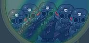 Guards(TSB)