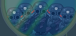 File:Guards(TSB).png