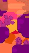 LeapDay theme Desert