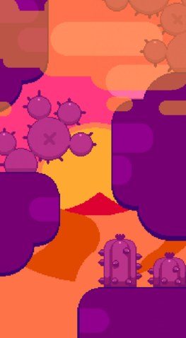 File:LeapDay theme Desert.png