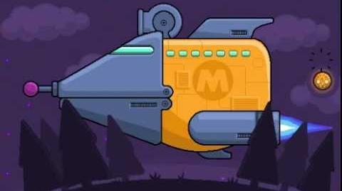Thumbnail for version as of 21:14, November 4, 2012