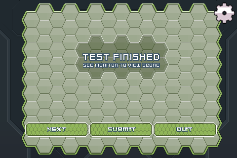 File:NT Test Subject Green Test Finished.png