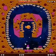 Rockitty-bonuslevel7