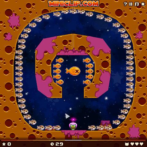 File:Rockitty-bonuslevel7.png