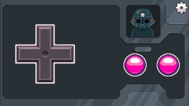 File:NT Test Subject Arena 2 Mercenary Controls.png.png