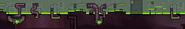 LeakingPipe2(Toxic2)
