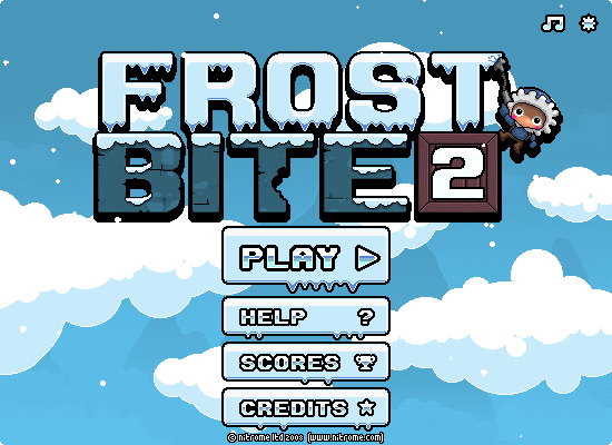 File:Frost Bite 2 menu.png