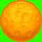 File:Yellow meteorite.png