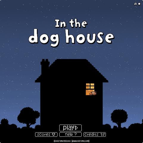 File:Dog House menu.png