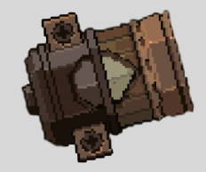 File:Straight Cannon.PNG