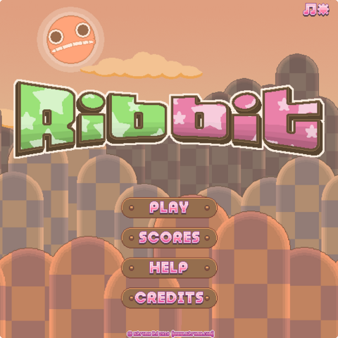File:Ribbit menu.png