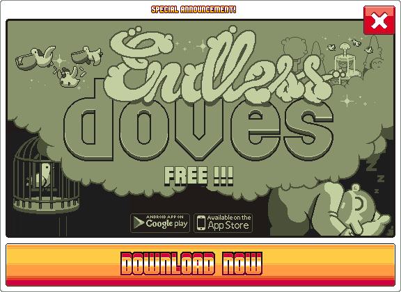 File:Endless Doves announcement.png