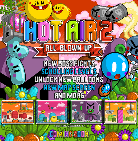 File:Hot Air 2 Preview Page.png