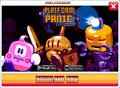Thumbnail for version as of 04:00, May 4, 2015