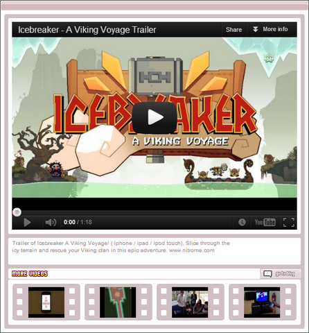 File:2.0 Video page.png
