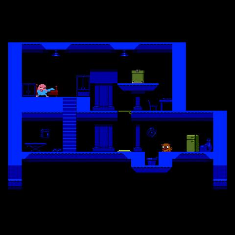File:Sleepless Pug level 7.png