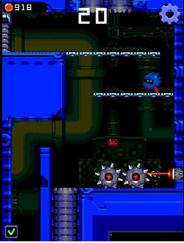 File:Platform Panic Game gear.png