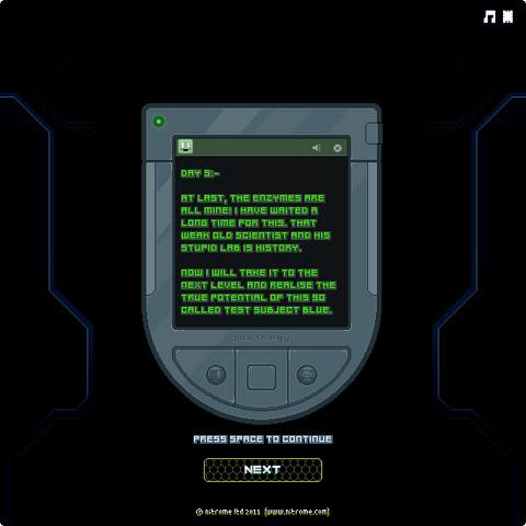 File:Test Subject Green - Message 5.png