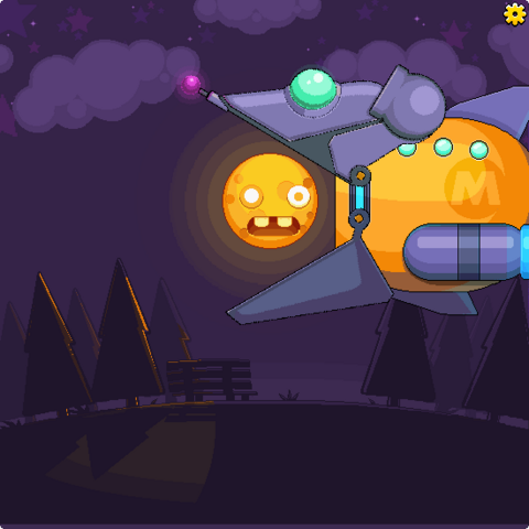 File:Moon S. S. Squeakstar.png