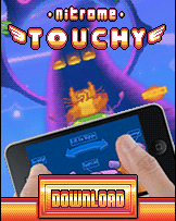 File:Nitrome Touchy ad.png