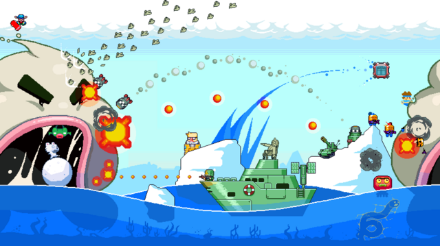 File:Bad Iceberg skin with gift.png