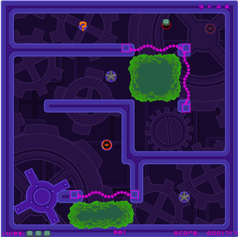 File:Bomba play.png