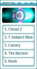File:Winter top games.png